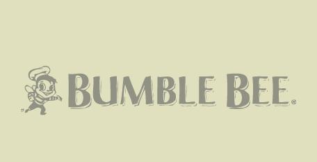bumblebee_logo_v3