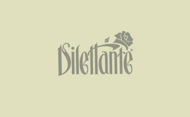dilletante_logo_v2