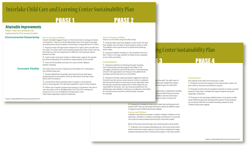 Interlake-sustainability_pg